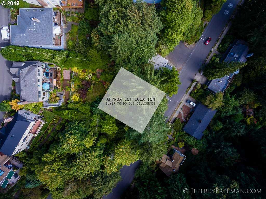 $225,000 - Br/Ba -  for Sale in Arlington Heights, Portland