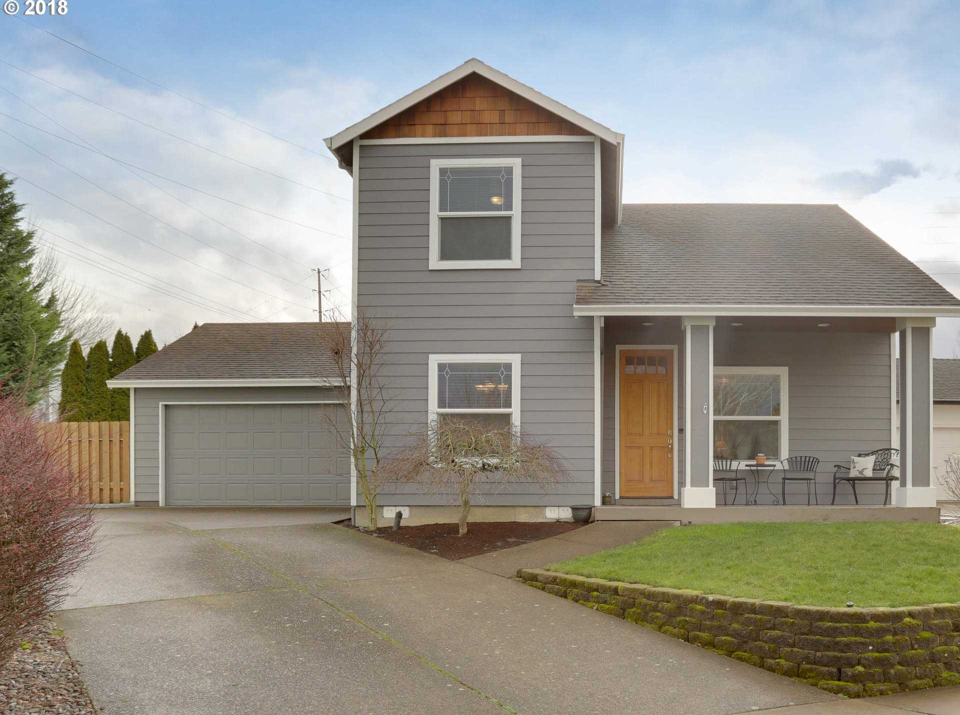 $299,947 - 3Br/2Ba -  for Sale in Fairview