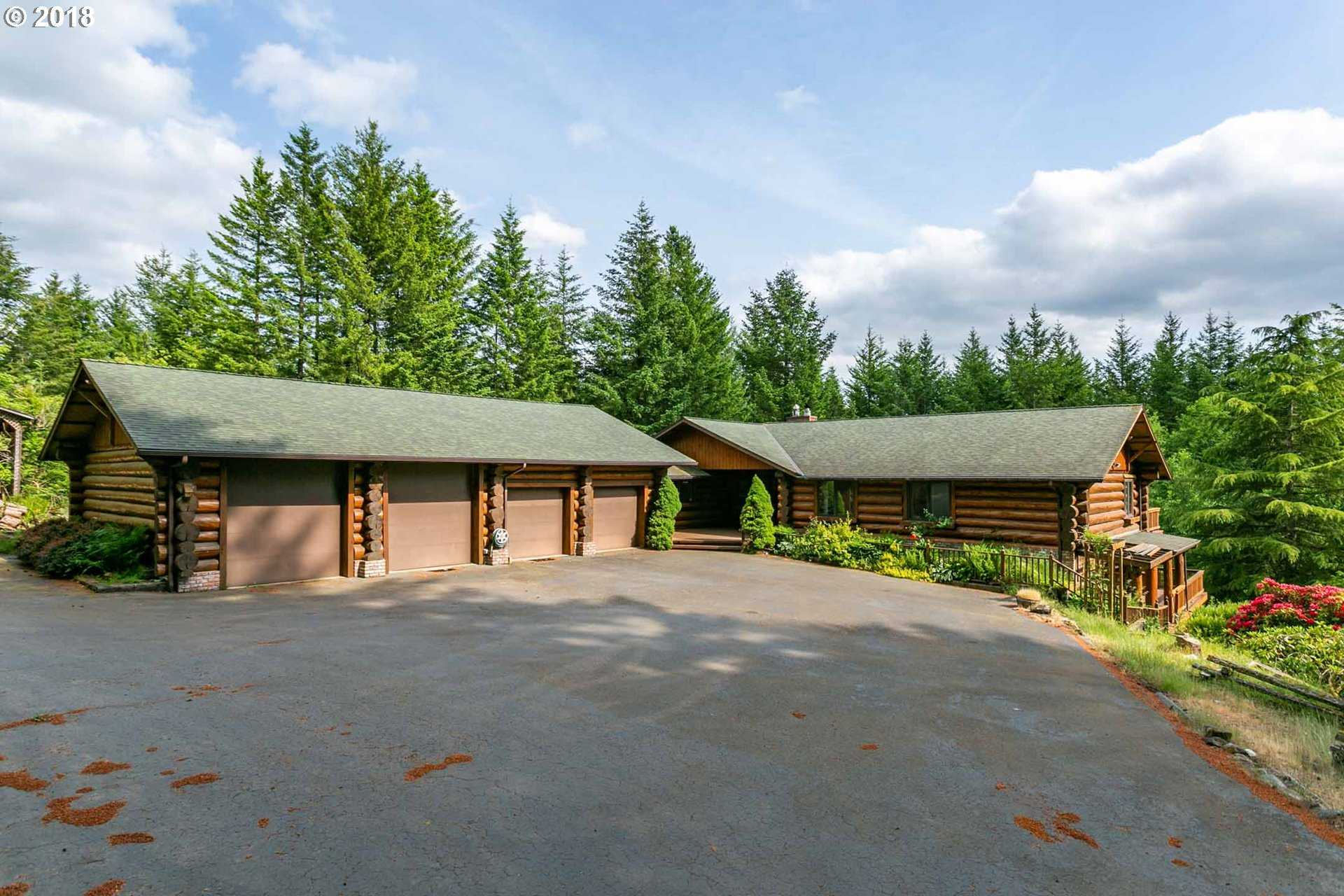 $849,900 - 4Br/4Ba -  for Sale in Ca,as, Camas