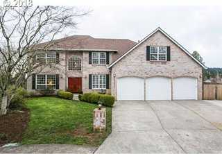 $550,000 - 4Br/3Ba -  for Sale in One Rosa Place, Happy Valley