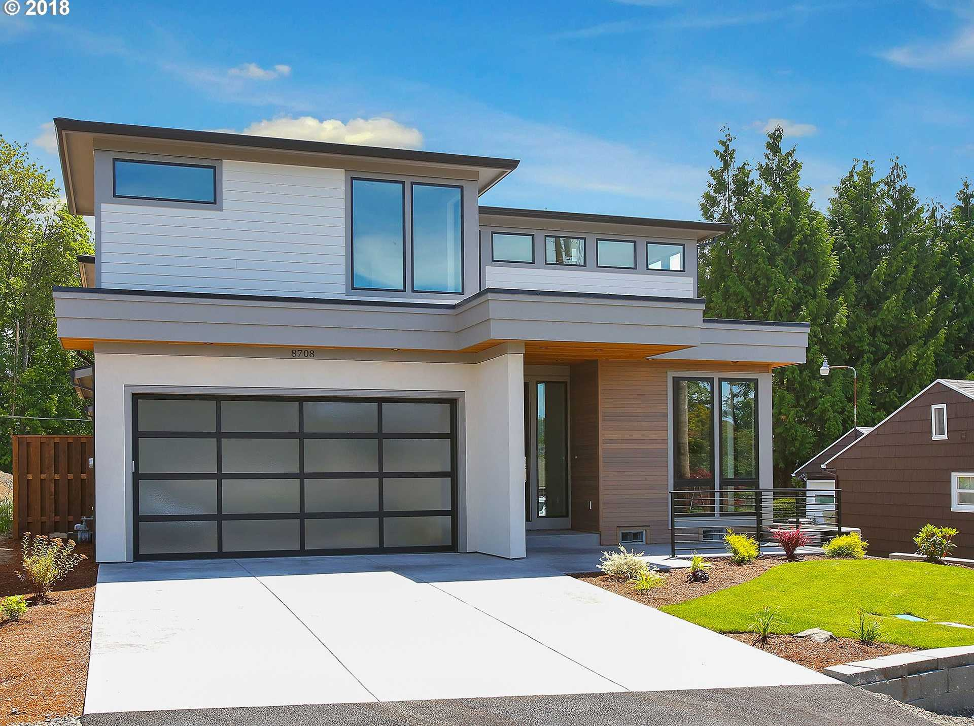 $949,900 - 4Br/3Ba -  for Sale in Nw Heights/cedar Mill, Portland