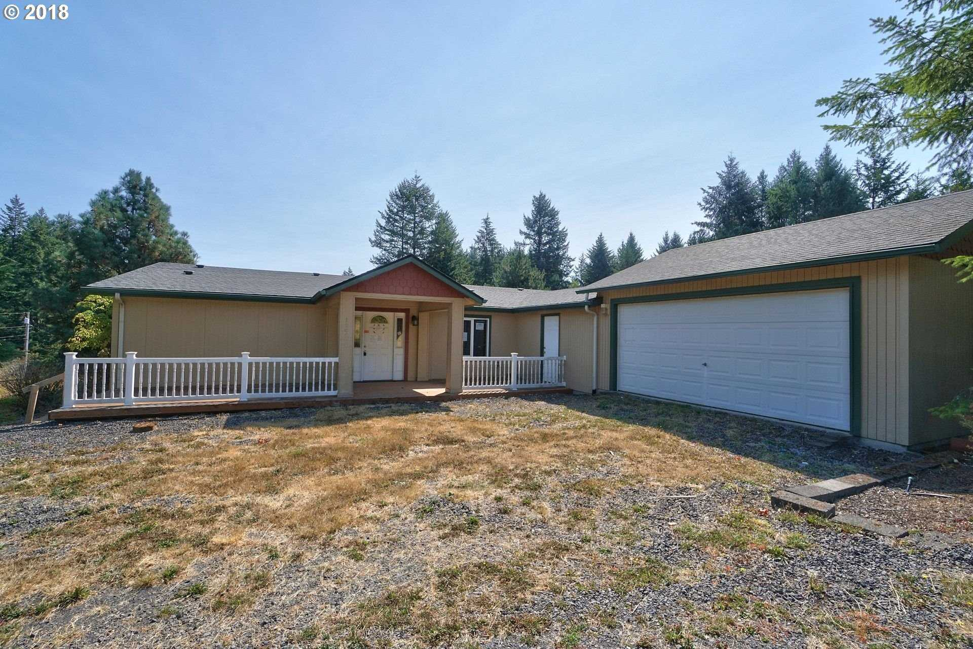 $499,900 - 3Br/2Ba -  for Sale in Rural, Damascus