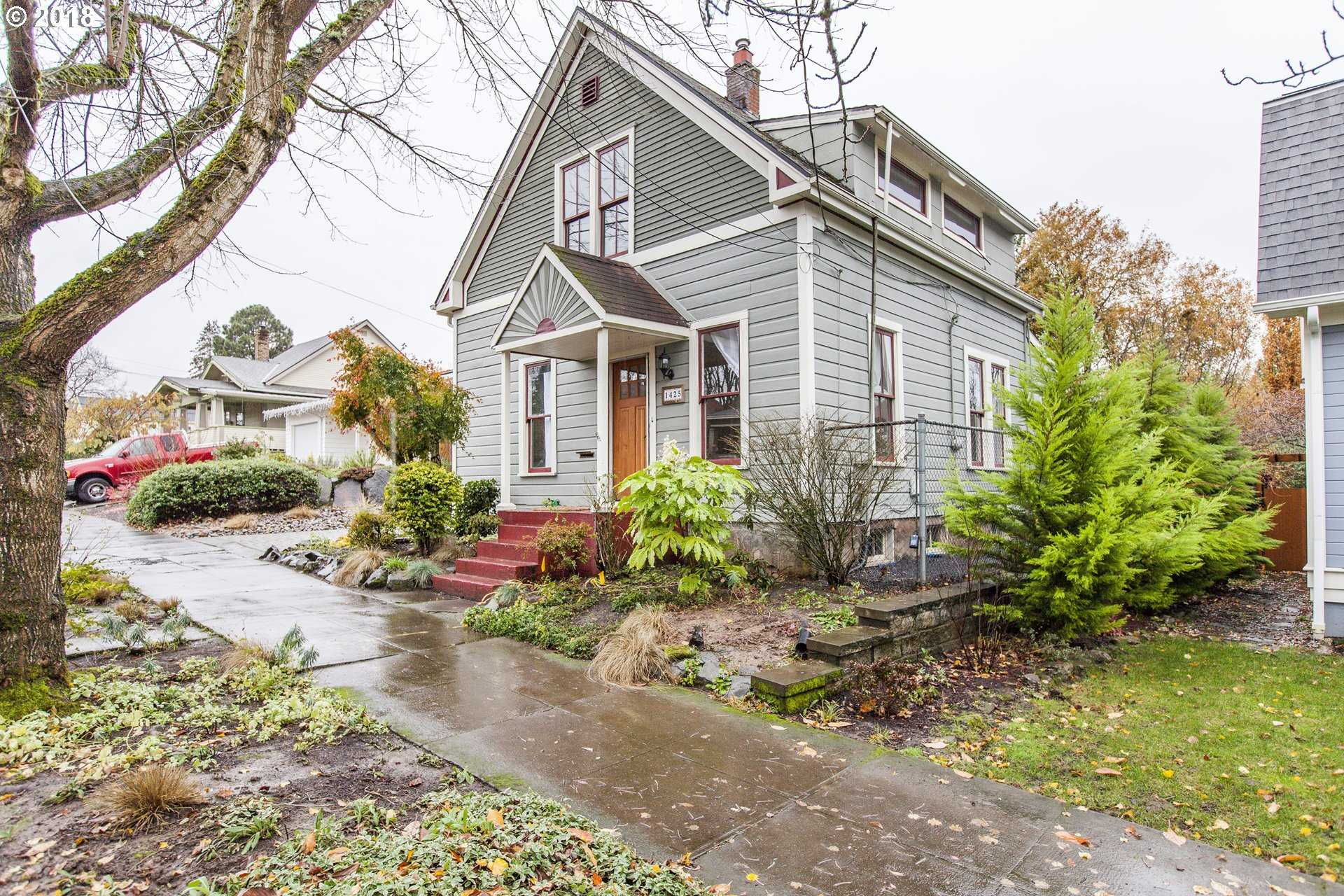 $525,000 - 2Br/2Ba -  for Sale in Portland