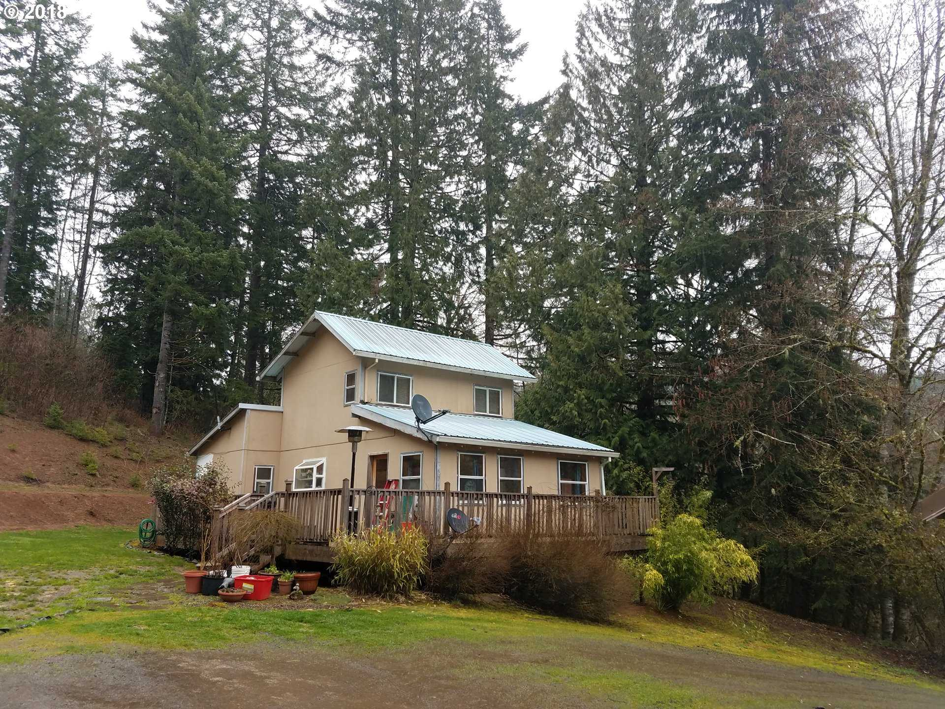 $350,000 - 3Br/1Ba -  for Sale in Banks