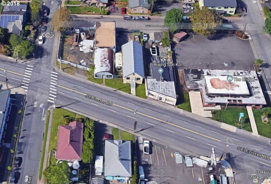 $500,000 - Br/Ba -  for Sale in Portland
