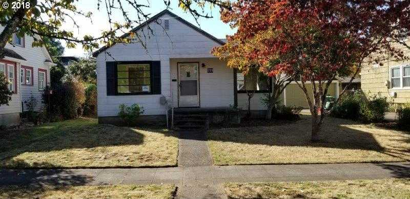 $135,900 - 2Br/1Ba -  for Sale in Mcminnville