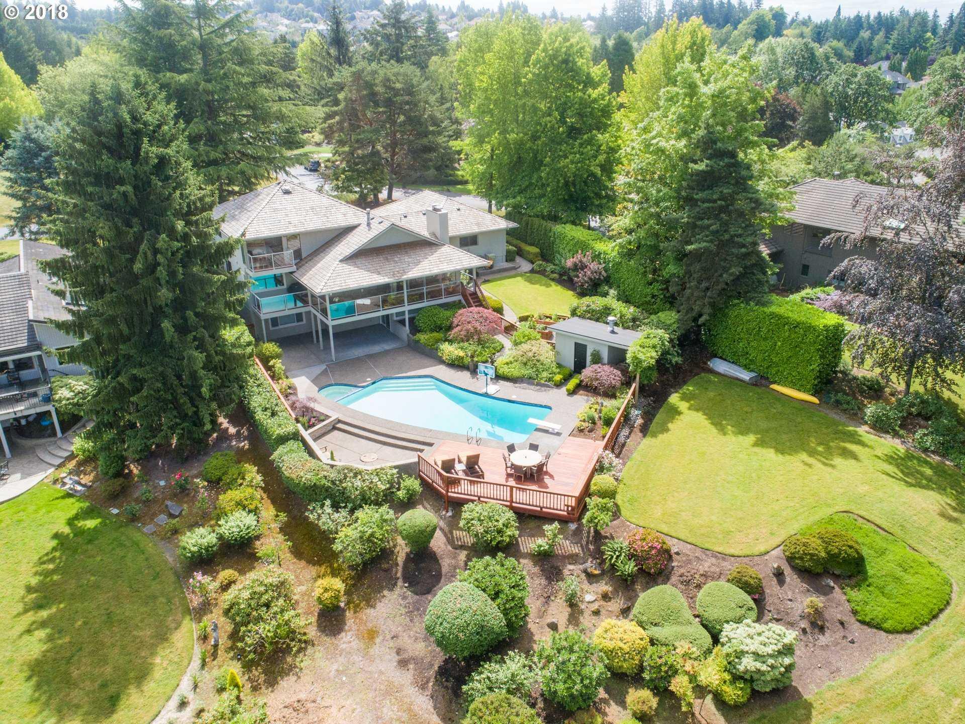 $1,650,000 - 4Br/4Ba -  for Sale in Hartung Farms, Portland