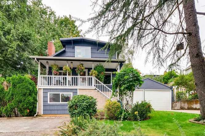 $549,900 - Br/Ba -  for Sale in Portland