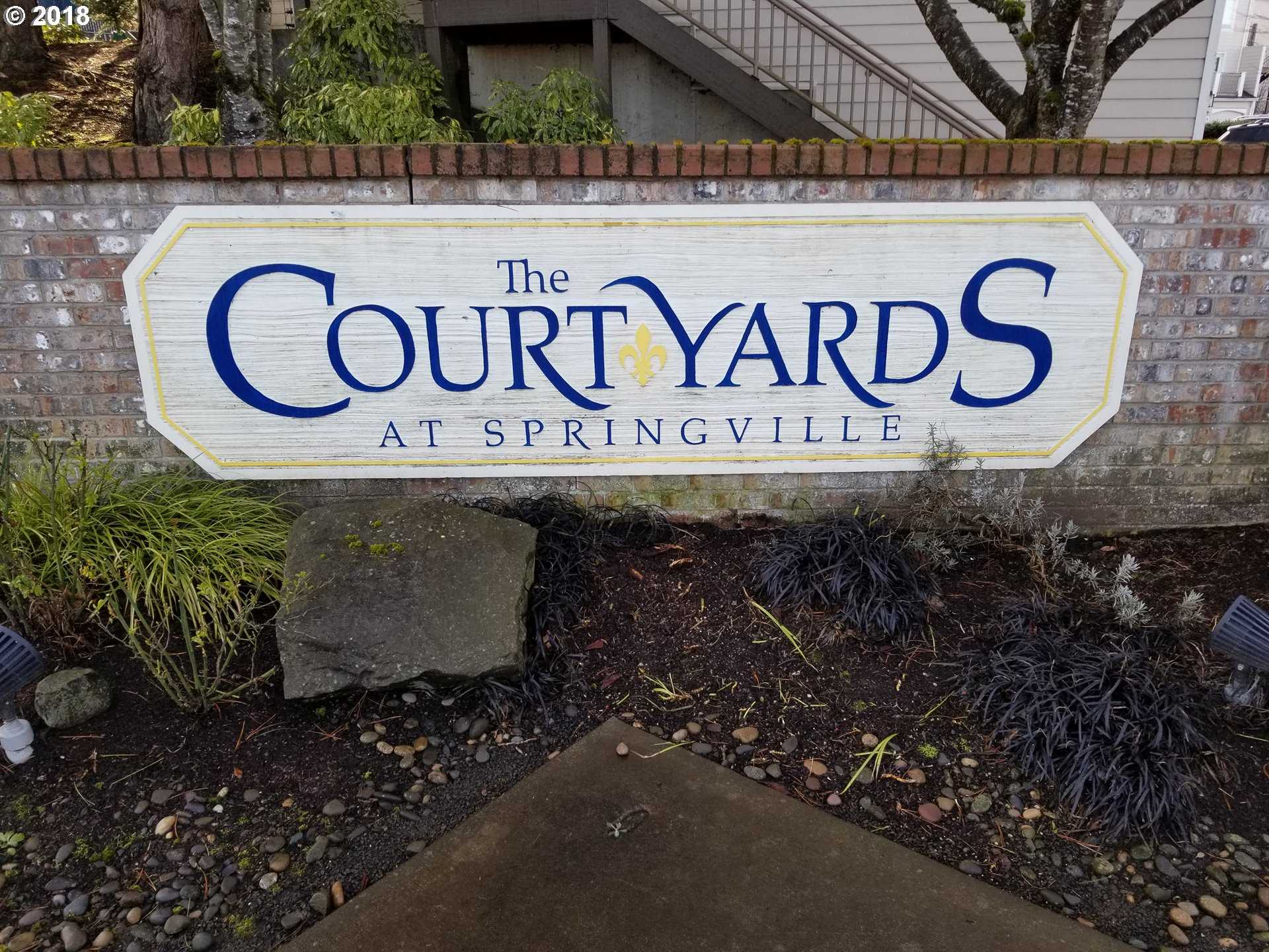 $217,900 - 2Br/2Ba -  for Sale in Portland
