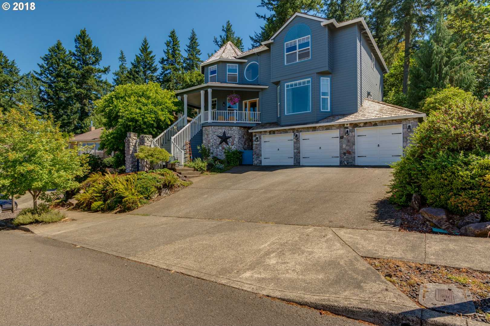 $550,000 - 5Br/3Ba -  for Sale in Highland Summit, Clackamas