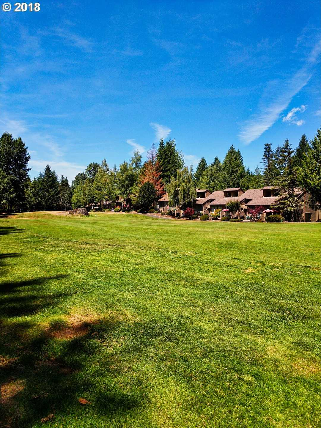 $550,000 - Br/Ba -  for Sale in Welches