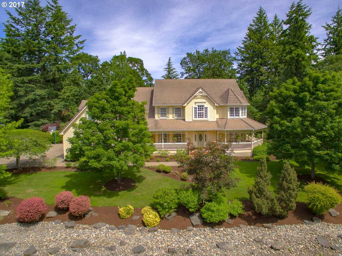 $1,245,000 - 5Br/5Ba -  for Sale in Inglis Heights/corrine Hts, Beaverton