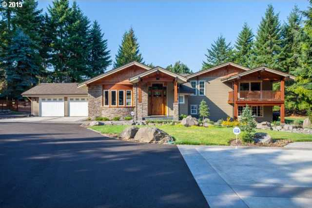 $1,099,900 - 4Br/4Ba -  for Sale in Damascus