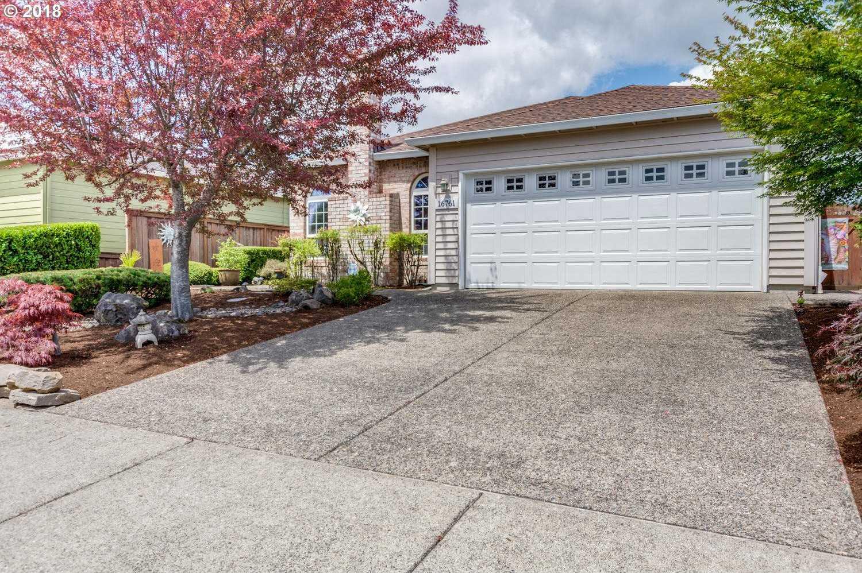 $415,000 - 3Br/2Ba -  for Sale in Bedford Glen, King City