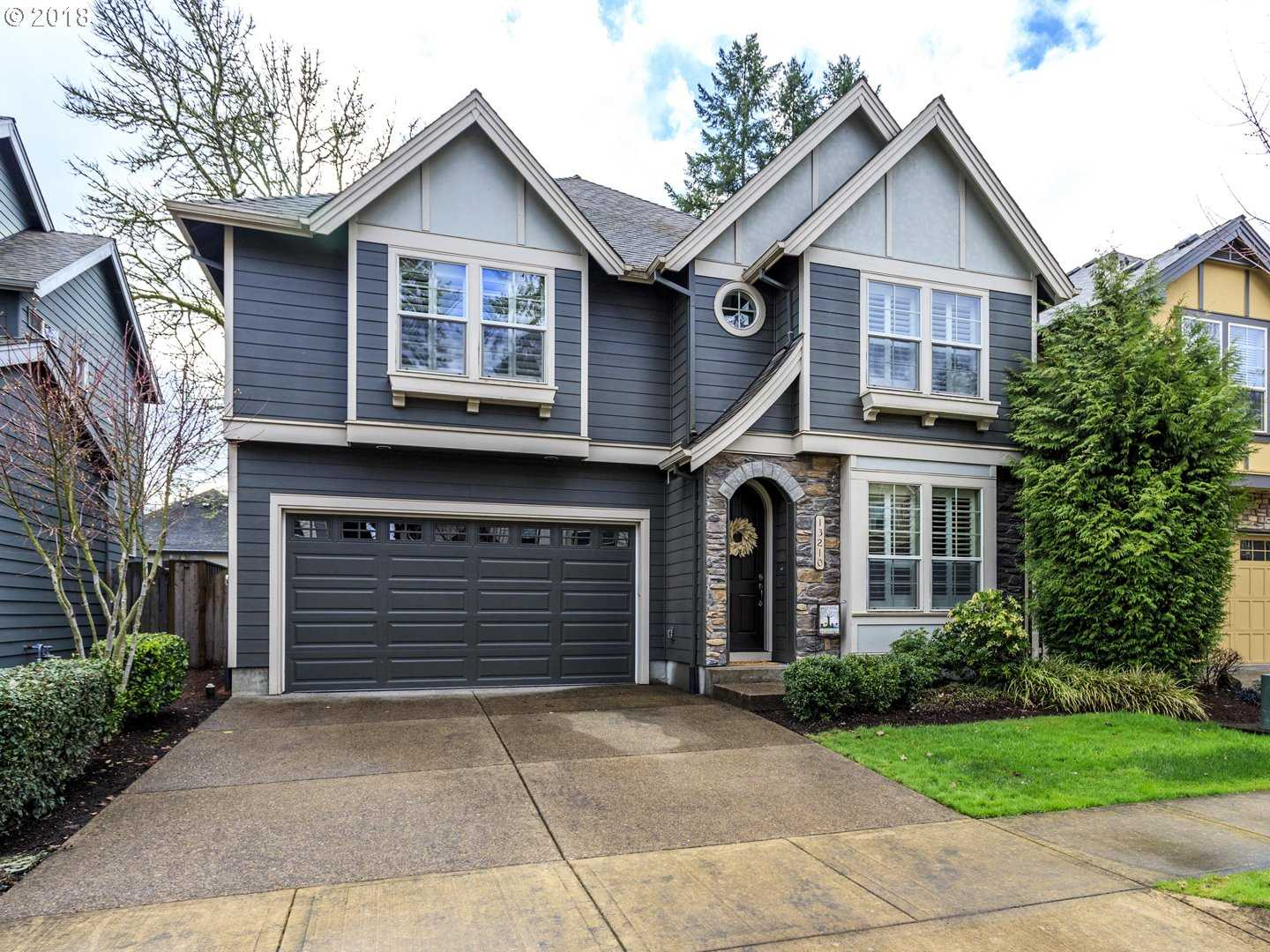 $510,000 - 5Br/3Ba -  for Sale in Edgewater On The Tualatin, King City