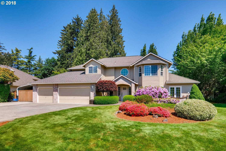 $549,900 - 4Br/3Ba -  for Sale in Summit Woods, Gresham