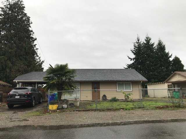 $354,900 - 3Br/2Ba -  for Sale in Portland