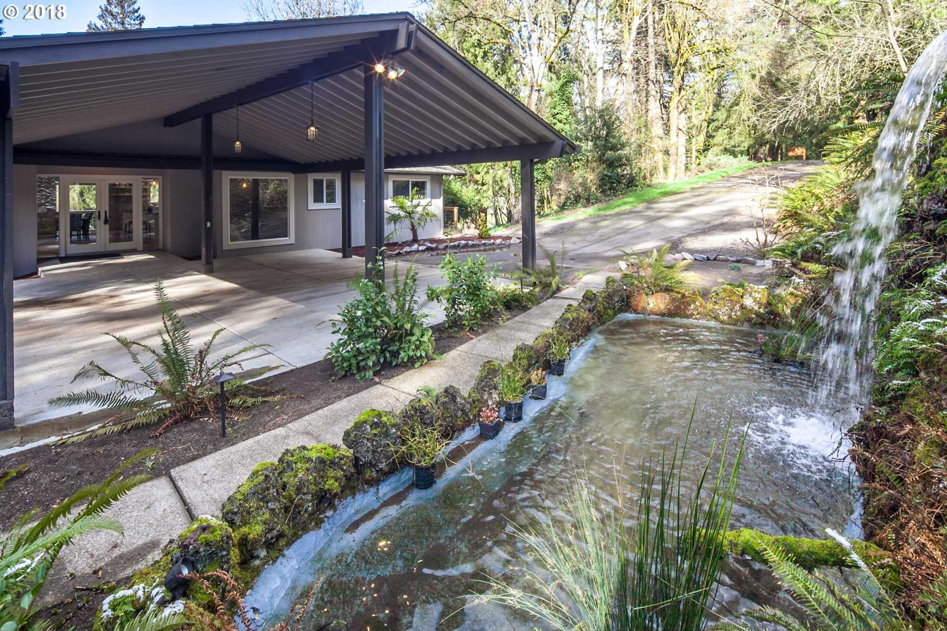 $699,000 - 4Br/3Ba -  for Sale in Tualatin