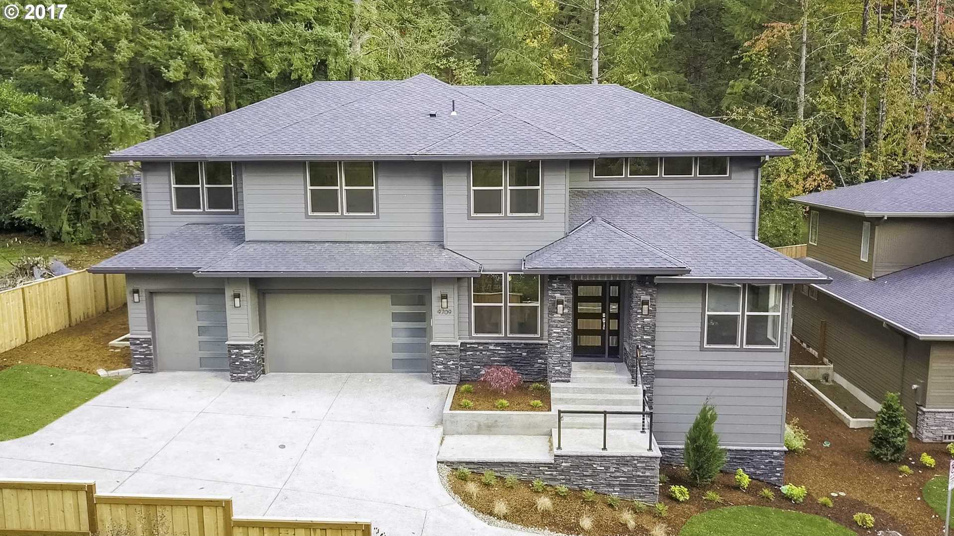 $1,089,900 - 6Br/4Ba -  for Sale in West Haven, Portland