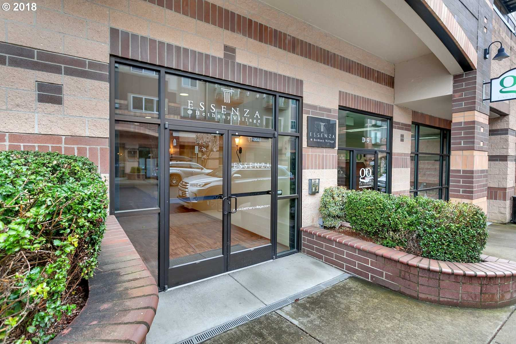 $185,000 - 1Br/1Ba -  for Sale in Bethany, Portland