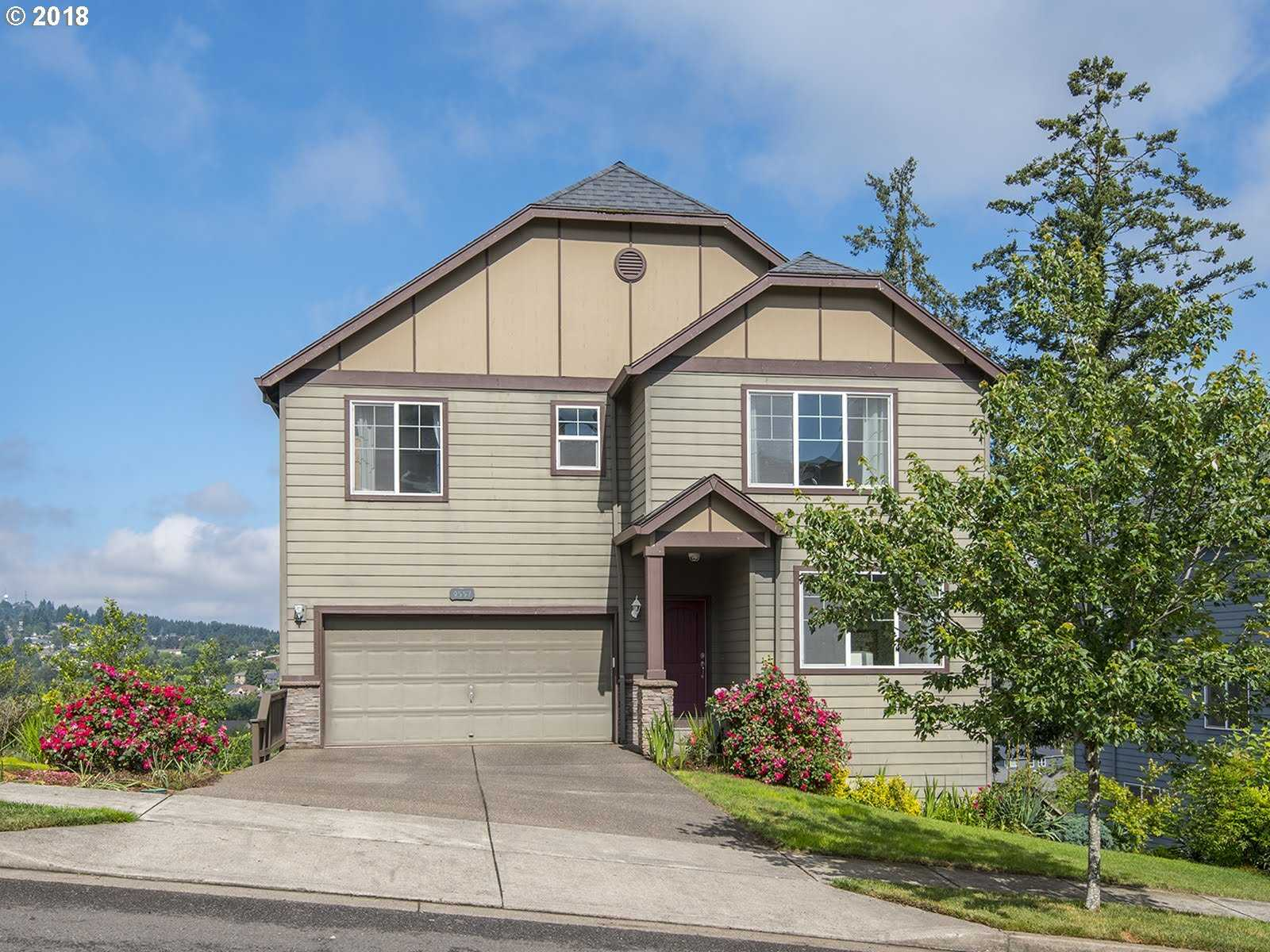 $550,000 - 5Br/4Ba -  for Sale in Happy Valley, Happy Valley