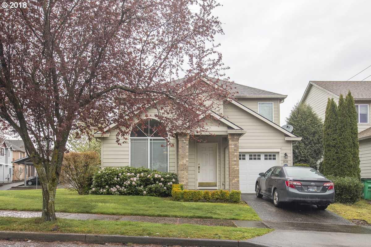 $459,900 - Br/Ba -  for Sale in Las Brisas, Portland