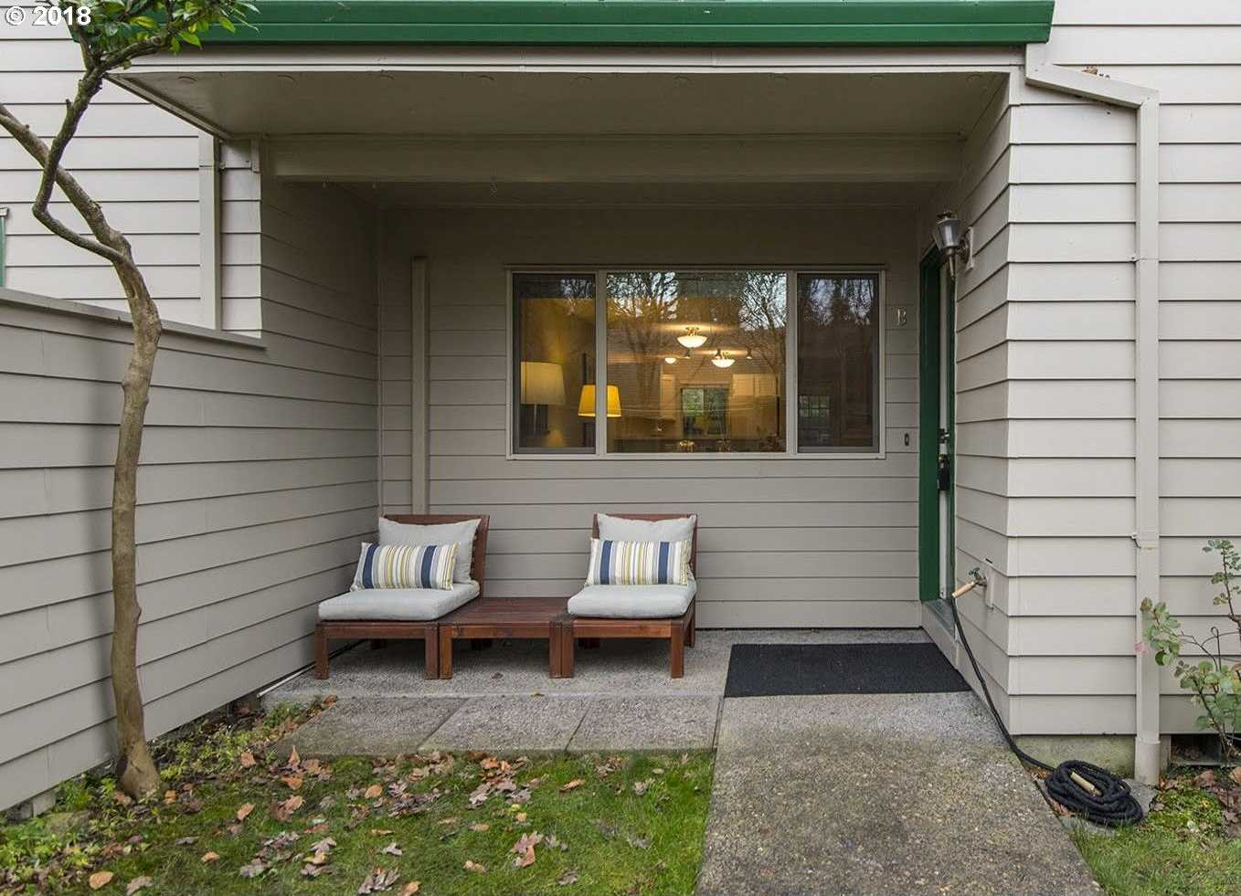$325,000 - 1Br/1Ba -  for Sale in Nw 23rd/alphabet District, Portland