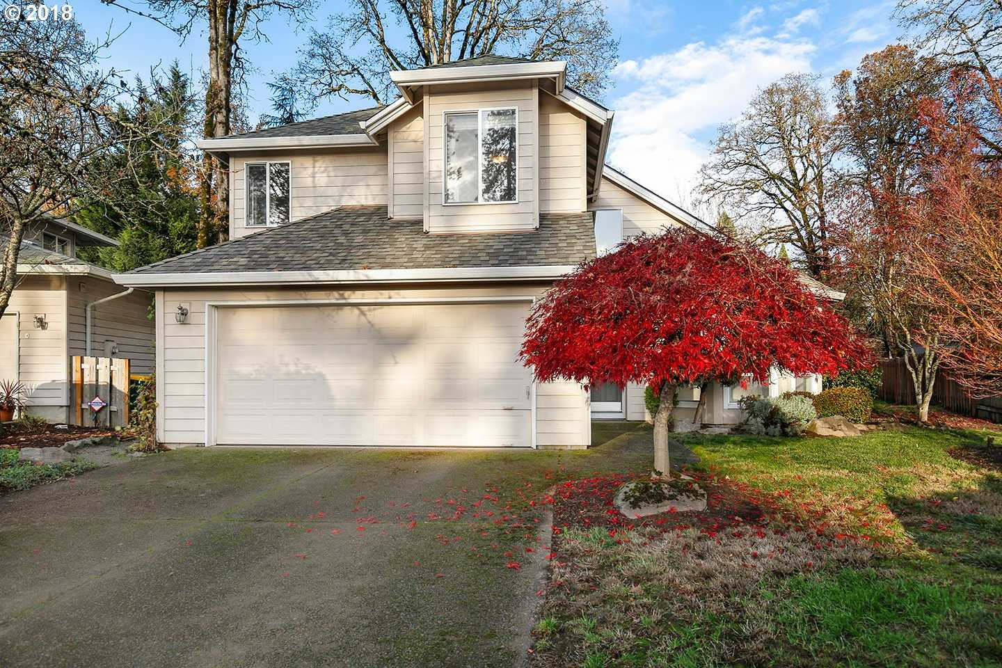 $435,000 - 3Br/3Ba -  for Sale in Tigard
