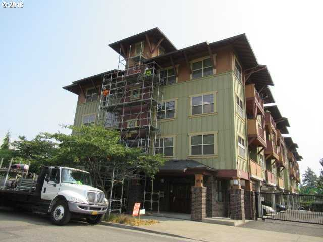 $205,000 - 2Br/1Ba -  for Sale in Portland