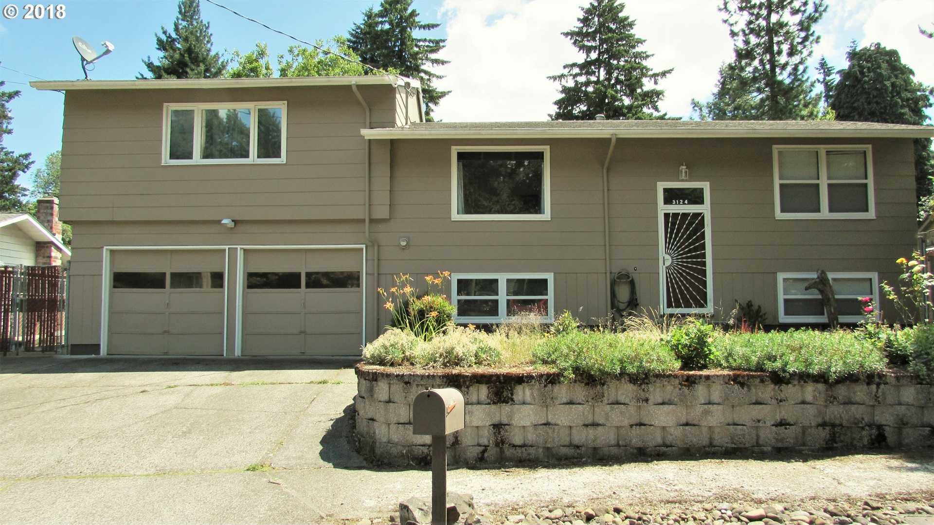 $339,750 - 4Br/2Ba -  for Sale in Portland