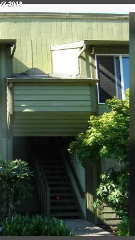 $184,500 - 2Br/2Ba -  for Sale in Brookside Condo, Hillsboro