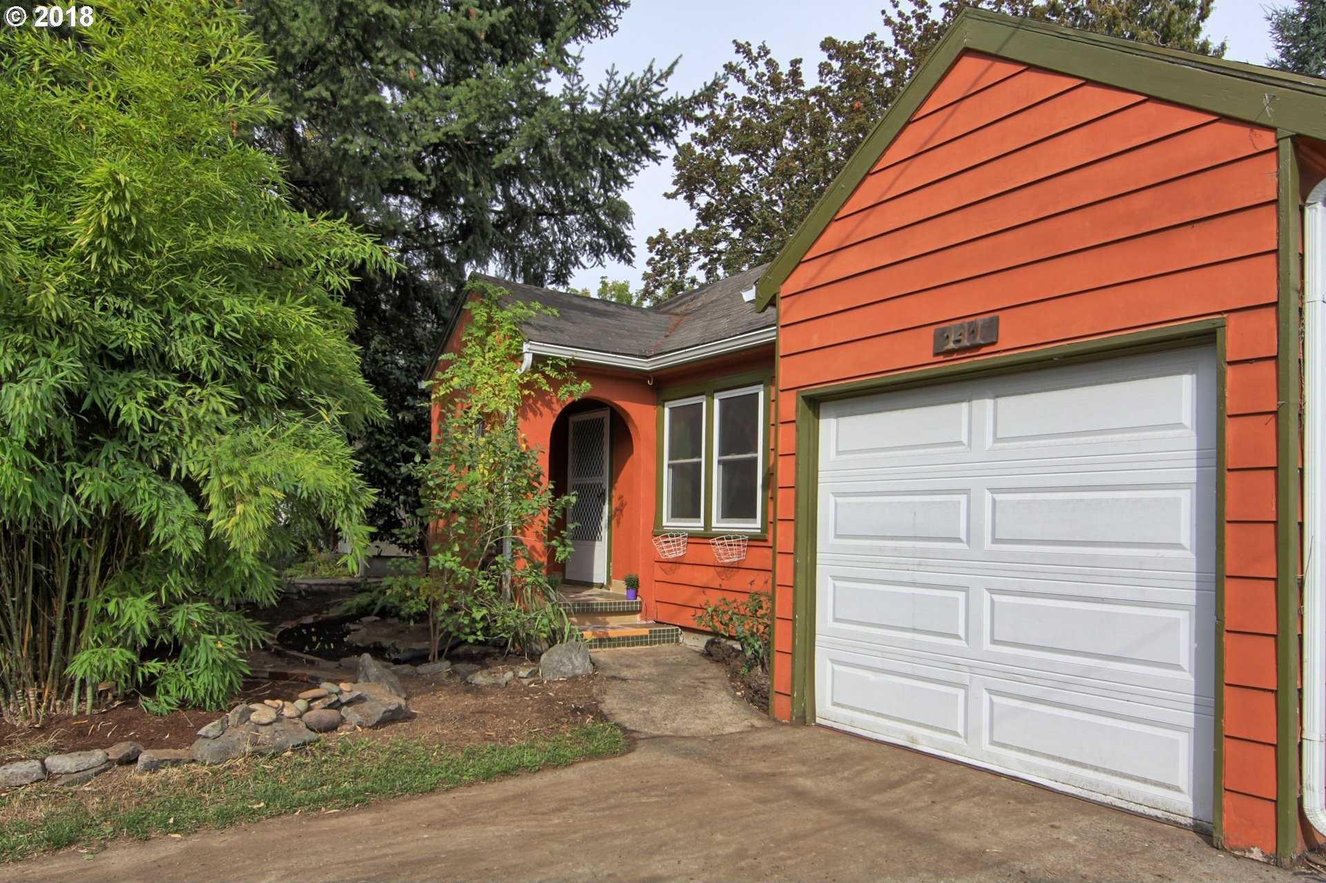 $275,000 - 2Br/2Ba -  for Sale in Portland