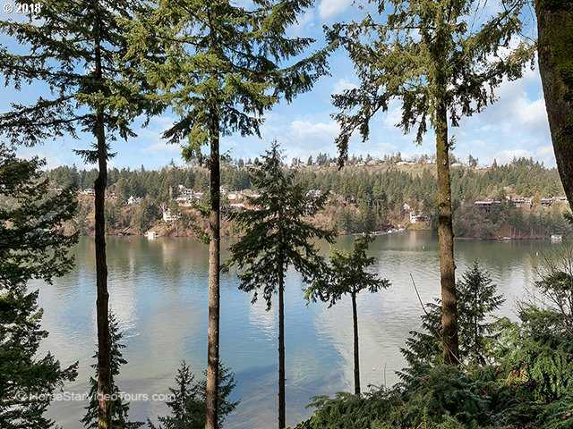 $2,599,000 - 5Br/6Ba -  for Sale in Lake Oswego