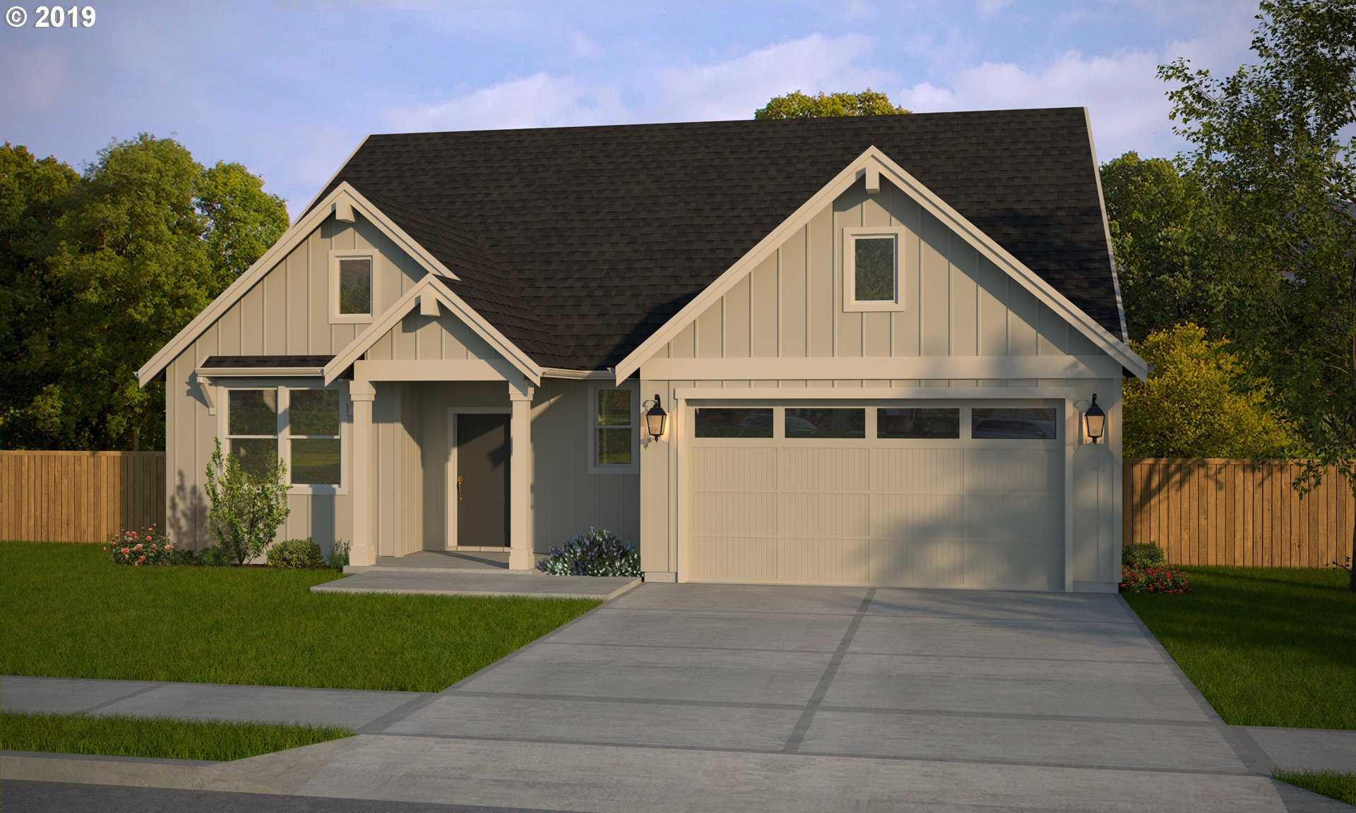 $559,950 - 4Br/3Ba -  for Sale in Timber Park, Canby
