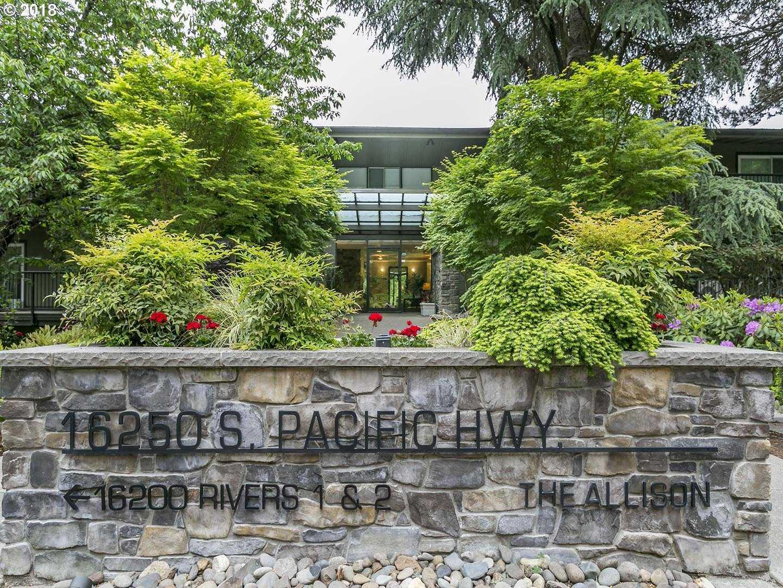 $192,500 - 1Br/1Ba -  for Sale in Oswego Terraces, Lake Oswego