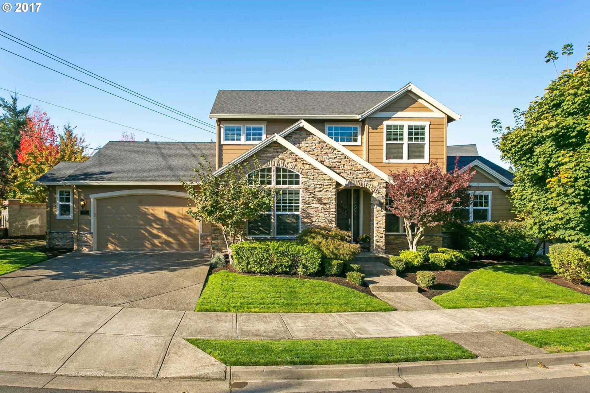 $650,000 - 4Br/3Ba -  for Sale in Tualatin