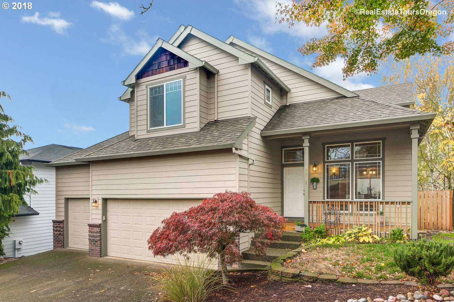 $424,000 - 4Br/3Ba -  for Sale in Tigard