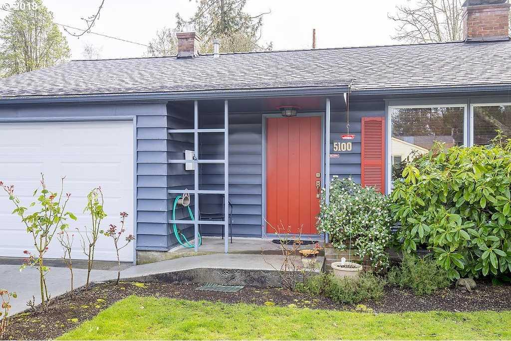 $465,000 - 3Br/2Ba -  for Sale in Pinehurst, Beaverton