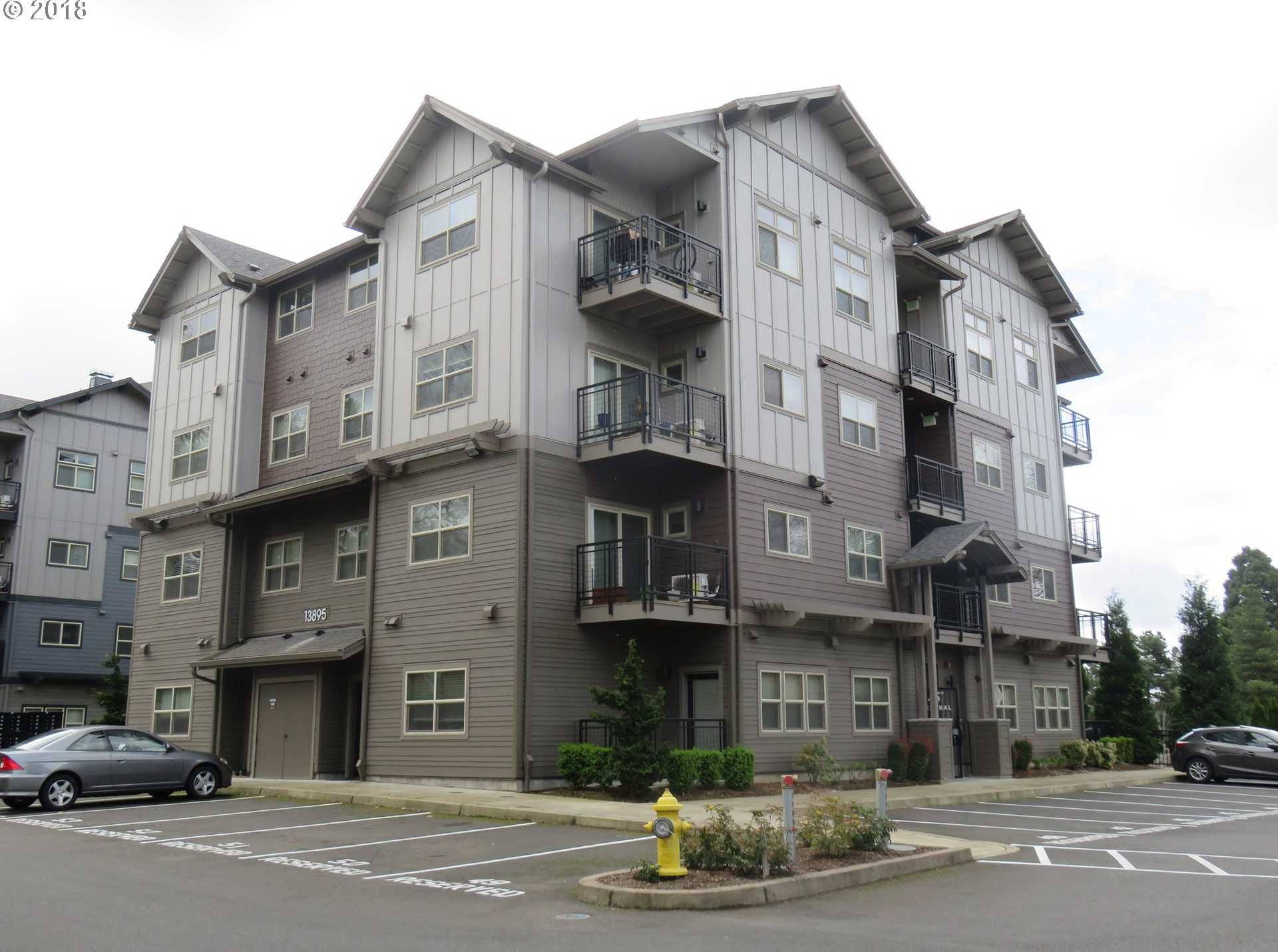 $159,900 - 0Br/1Ba -  for Sale in Lofts At 45 Central, Beaverton