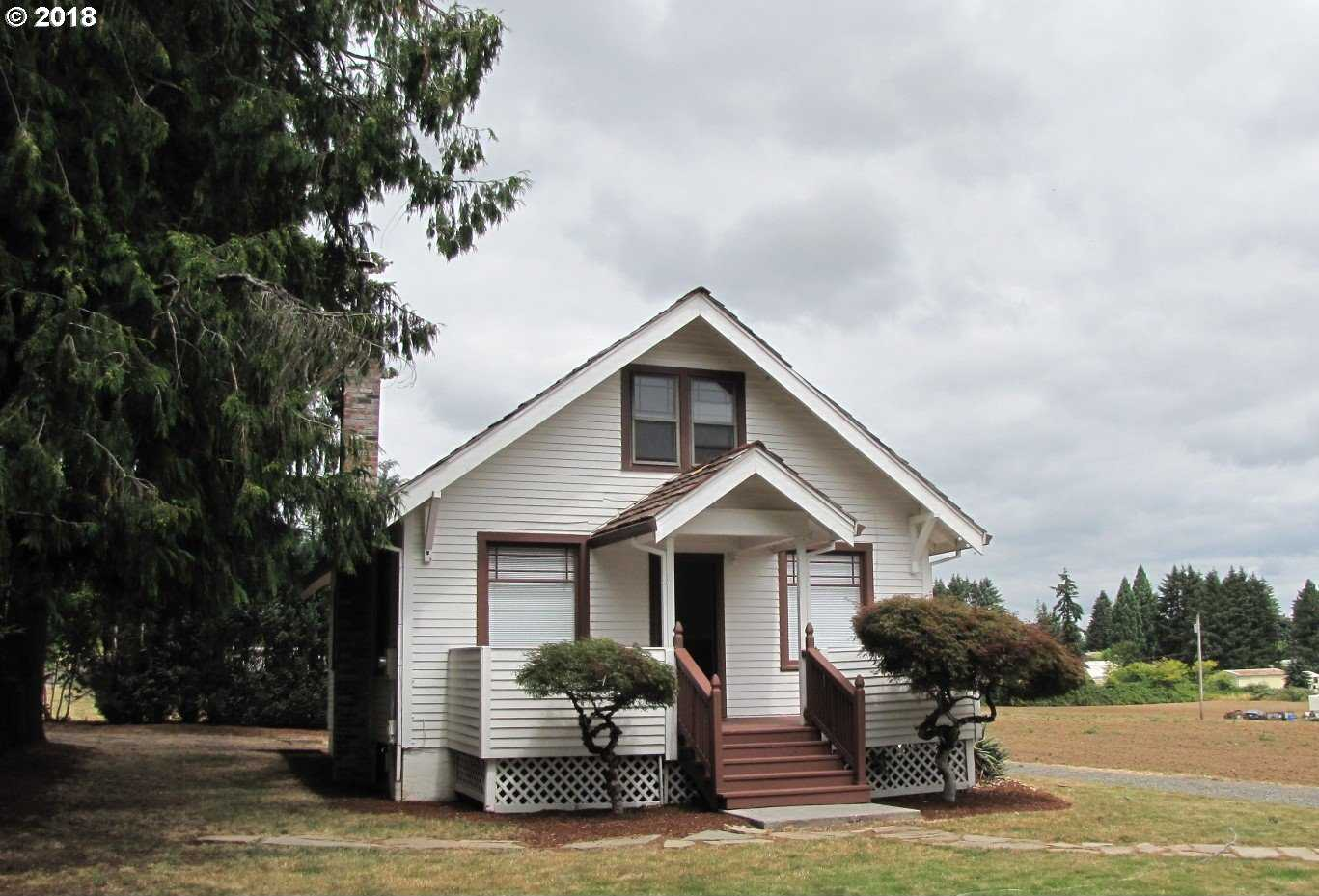 $550,000 - 2Br/2Ba -  for Sale in Boring