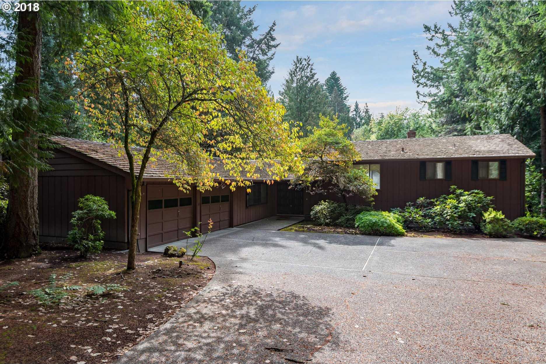 $475,000 - 4Br/3Ba -  for Sale in Beaverton