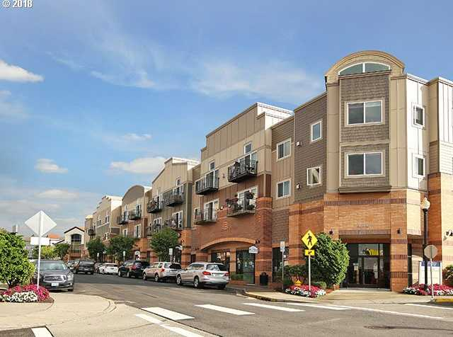 $285,000 - 2Br/2Ba -  for Sale in Bethany, Portland