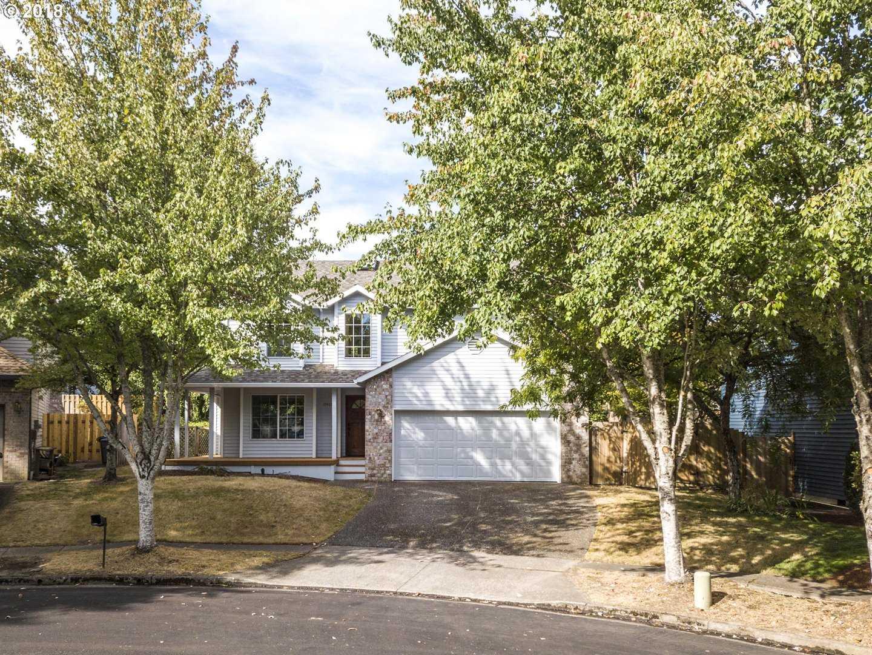 $425,000 - 4Br/3Ba -  for Sale in Hiteon, Greenway, Beaverton