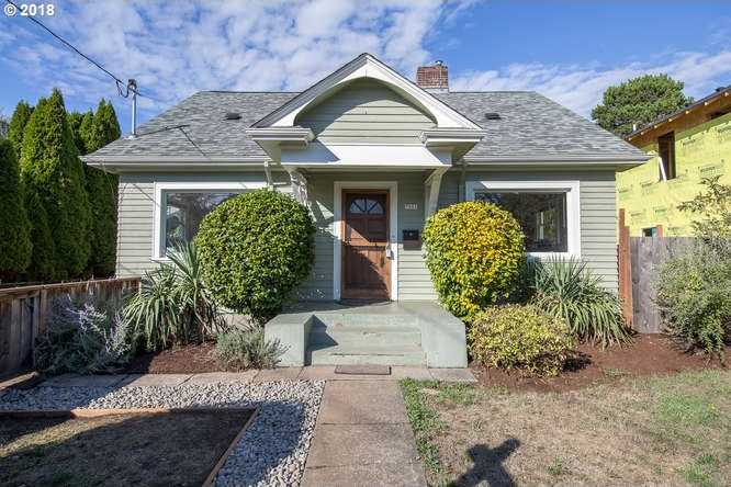 $359,900 - 3Br/2Ba -  for Sale in Portland
