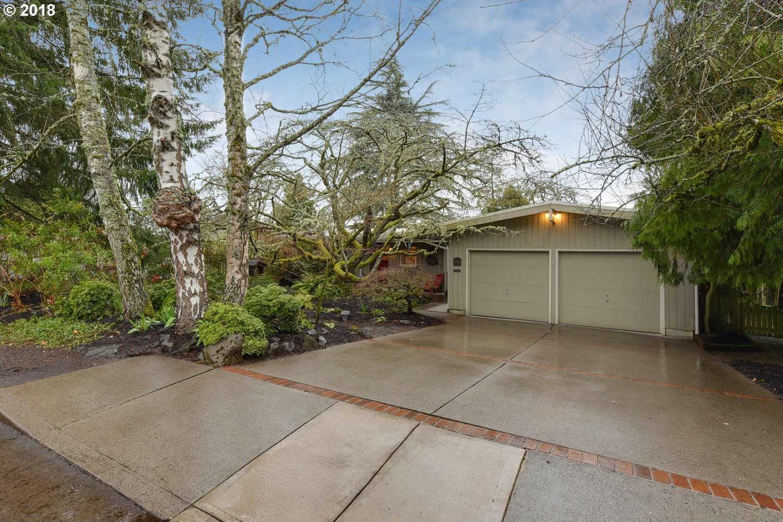 $430,000 - 3Br/2Ba -  for Sale in Whitford Park, Portland