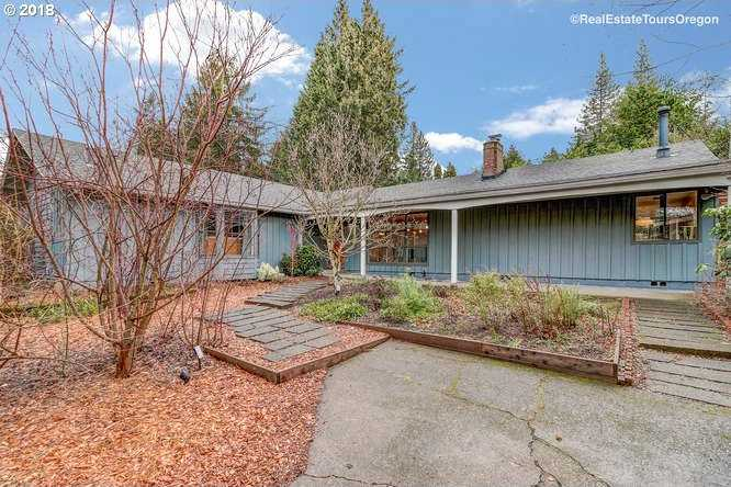 $685,000 - 4Br/2Ba -  for Sale in Portland