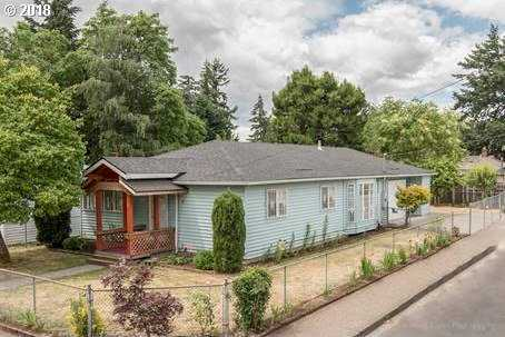 $379,900 - 3Br/2Ba -  for Sale in Portland