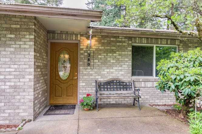 $549,900 - 7Br/3Ba -  for Sale in Portland
