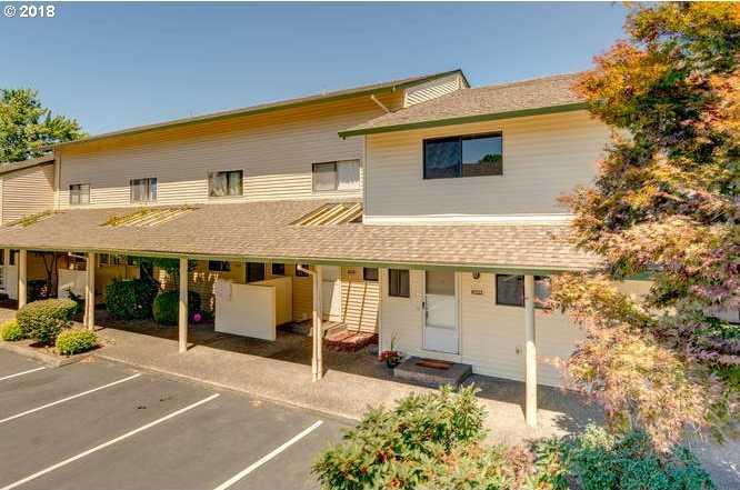$209,777 - 2Br/2Ba -  for Sale in Hayden Island / Jantzen Beach, Portland
