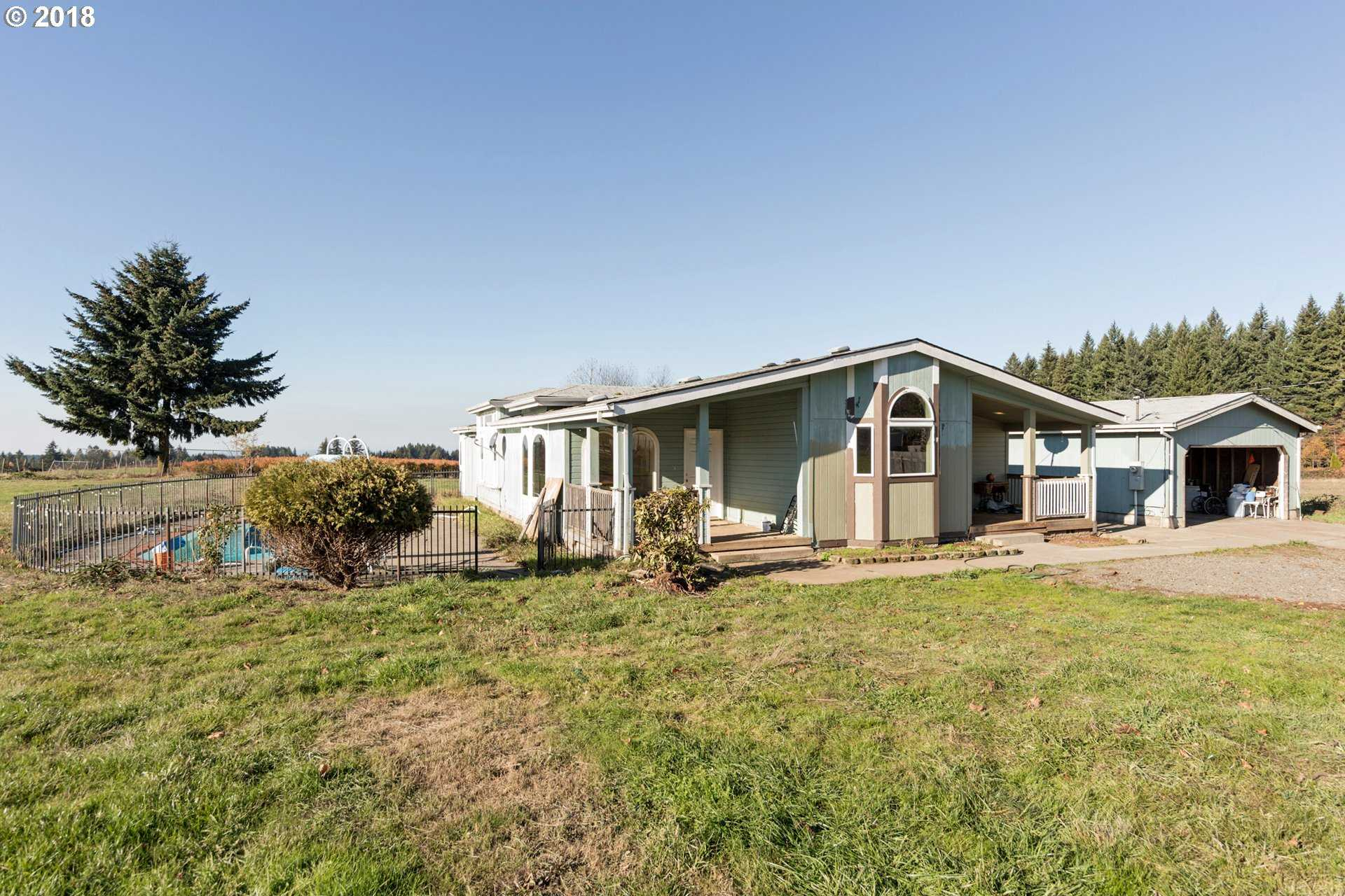 $419,000 - 3Br/2Ba -  for Sale in Sandy